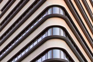 Est-ce un bon plan d'investir dans l'immobilier professionnel à Annecy ?